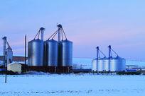 国家粮食储备库仓储工作总结