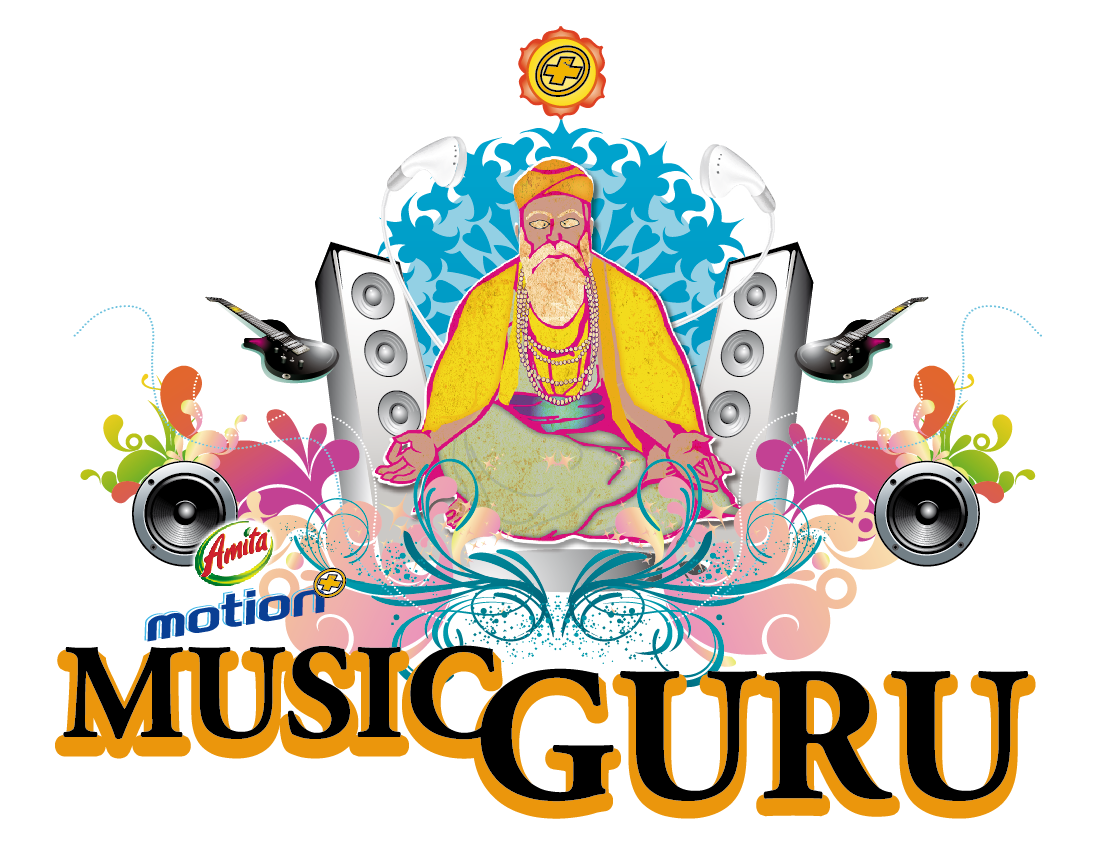 musicGuru