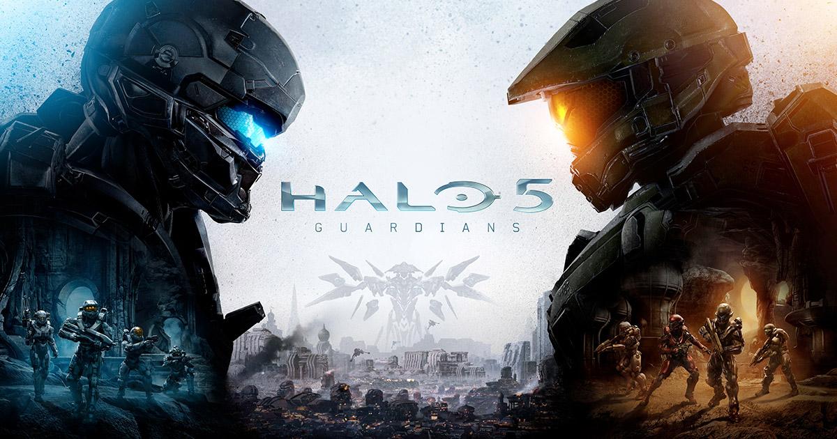 Halo 2.0.4