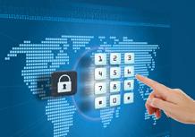 电气公司企业网站管理系统 1.0