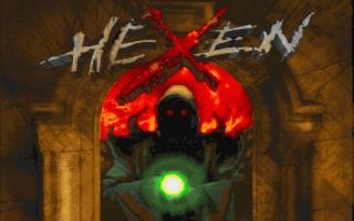 HHexen