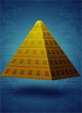金字塔工程
