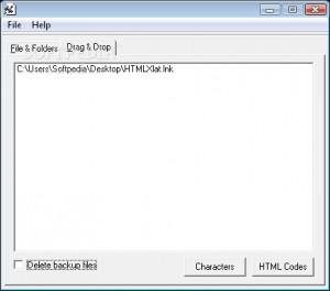 HTMLXlat