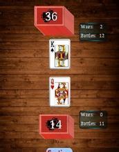 卡片战争 汉化版