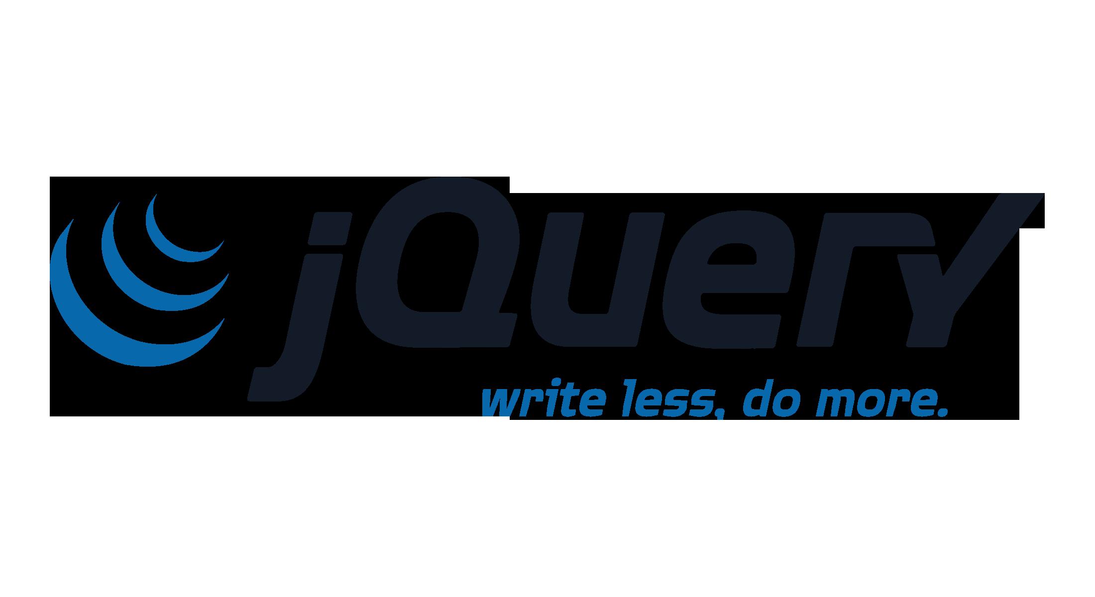 jquery 1.7.2