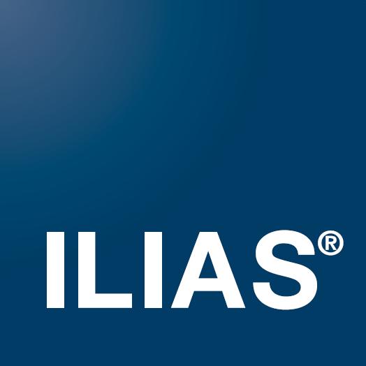 ILIAS 4.4.3