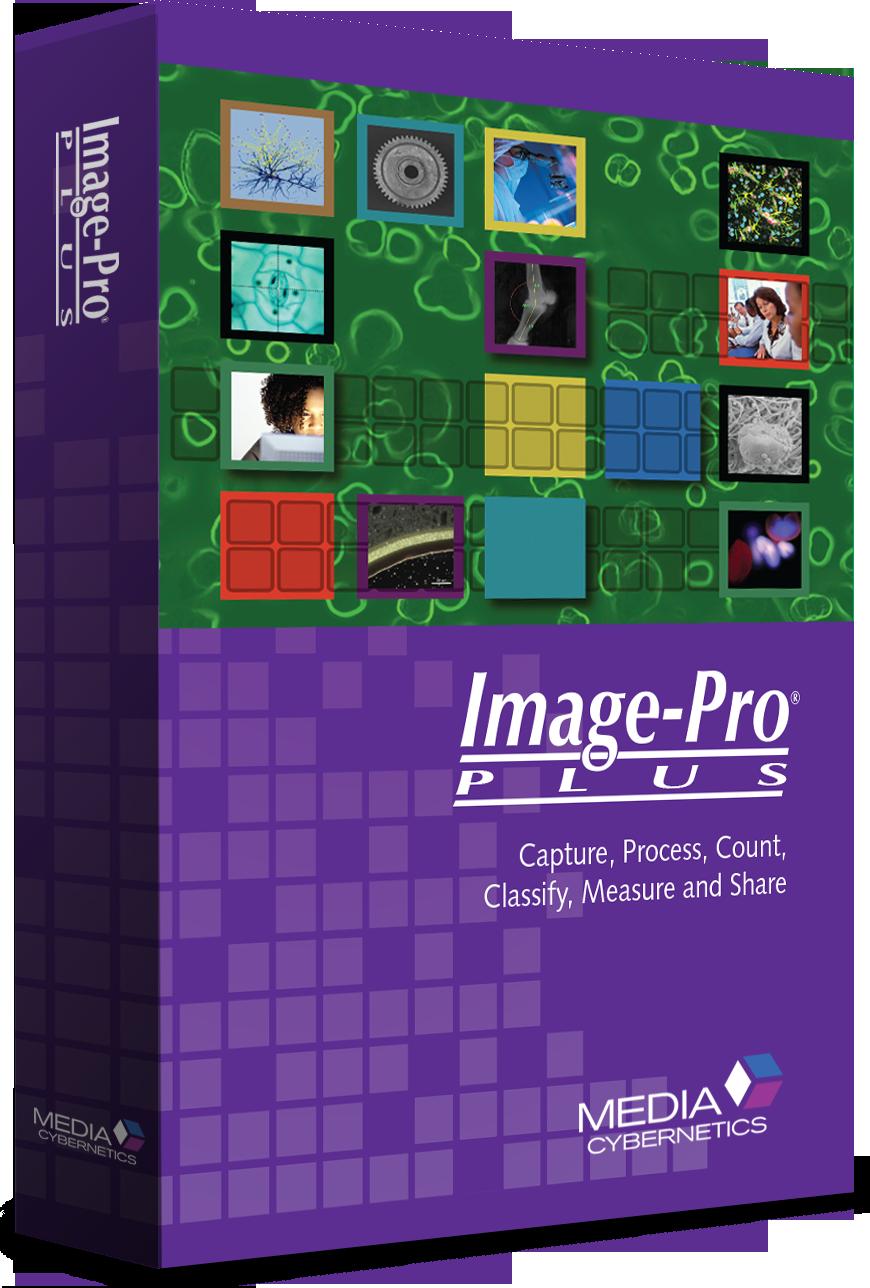 ImageSite Pro