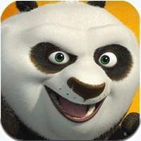 舞动熊猫Poppin ...