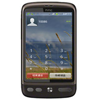 HTC G7乐众ROM LeZo 4.1.2