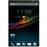 MIUI米柚 HTC One V手动卡刷包V5合作版增量包