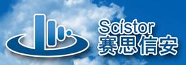 企业SEO数据管理系统 3.0全功能版