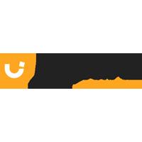 jQuery UI 1.10.4