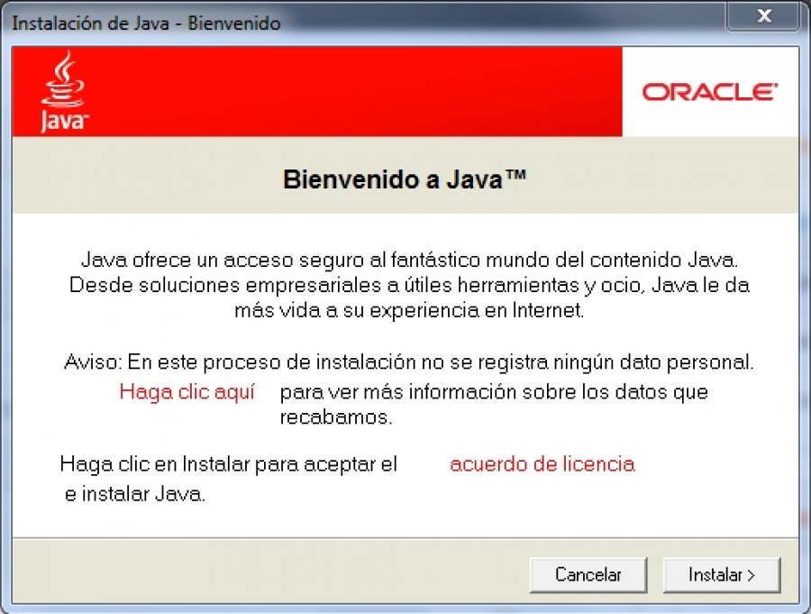 Java2 Runtime E...