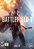 战地3(Battlefield 3)Update 8 十二项属性修改器