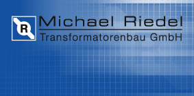 Michael4u屏幕保护程序