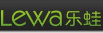 乐蛙ROM最新开发版 LeWa_ROM_U880 内置百变主题 2.3.7
