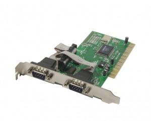Linux PCI Utilities