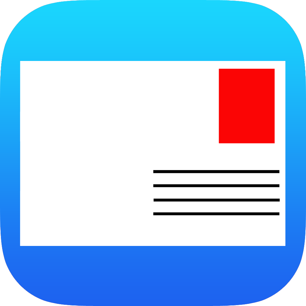 sendcard