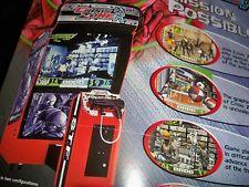 世嘉GT赛车(Sega ...