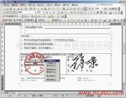 iWebOffice2004...