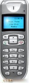 Skype网络电话 S...