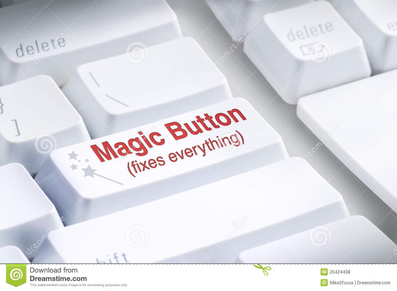 MagicButton