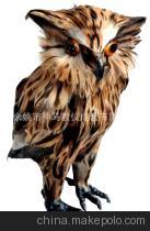 《啄木鸟》图书...