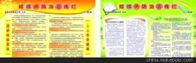 中华人民共和国结核病分类标准