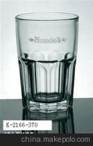 玻璃杯网印工艺教程