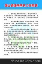 县国土资源局抗旱救灾找水工作总结