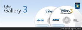 Gallery(图片管理系统) 3.0.8