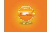 环保时代家庭在线记账理财管理系统 5.1