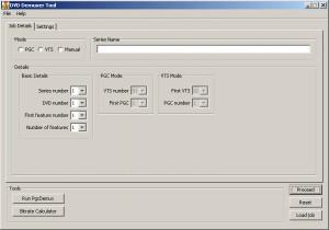 mjpeg tools 2.0.0