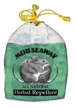 MouseAway