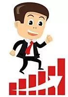 理财经理个人工作计划