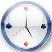 ClockTop桌面时钟 S60 3rd