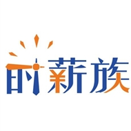 翔云企业信息搜...