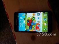 中国移动139 i联系 手机客户端 S60 5th