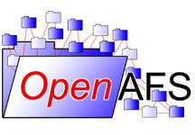 OpenAFS