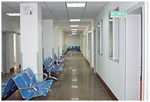 中国医疗机构大...