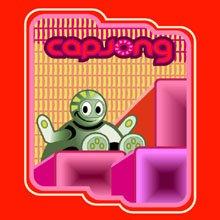 3D Arts Capjong 1.10