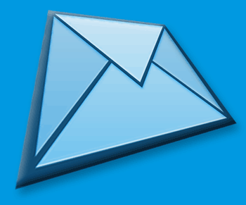 JAWmail