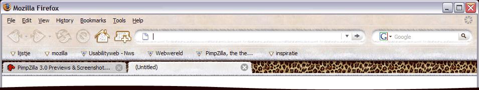 PimpZilla