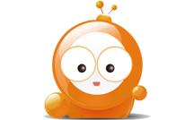 PPS网络电视 1.0.2  Fedora版本