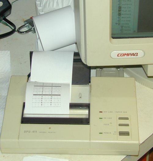 Sudoku Printer