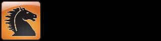Rimfaxe Web Server