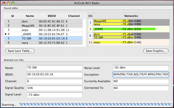 Macvide VideoFlash Converter 2.9.32