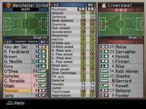 实况足球9欧洲版...