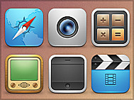 S60 IconWizard(S...