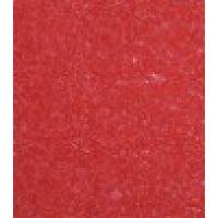 红色编织质感元素主题Matting Red Themes S60 5th